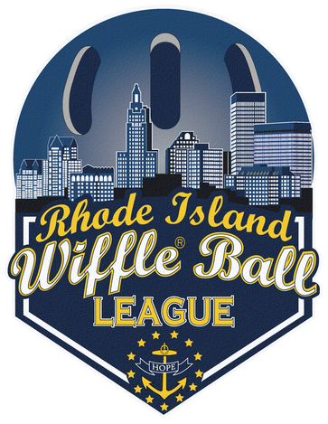 Rhode Island Wiffle Ball League